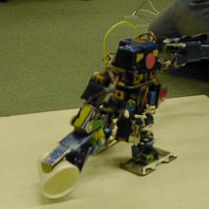 2006040114