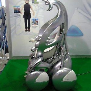 2006081404