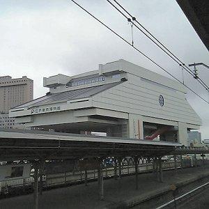 2006081501