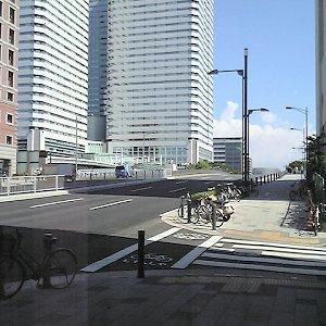 2006081911