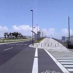 2006081912