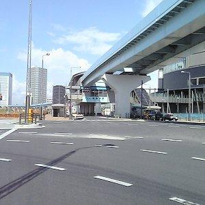 2006081915