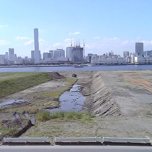 2006081916
