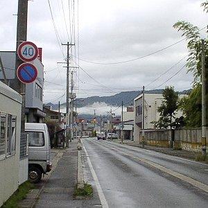 2006092303