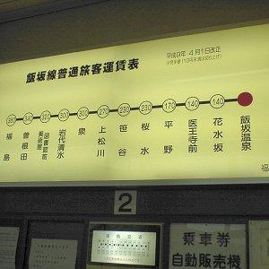 2006092310