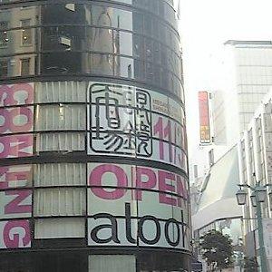 2006102901
