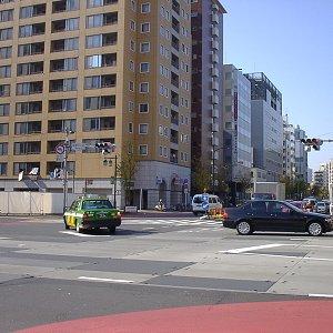 2006122314