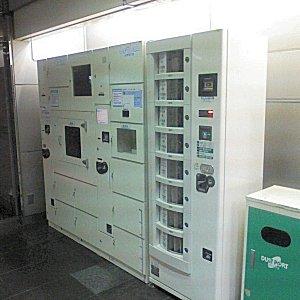 2007100101