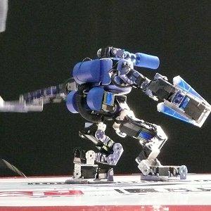 2007120204