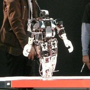 2007120213