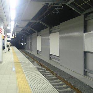 2007011502