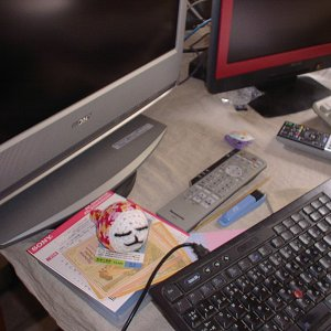 2007031002