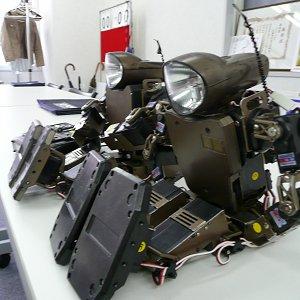 2007050506