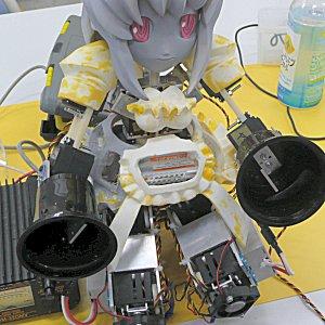 2007062403
