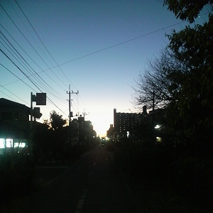 2008010103