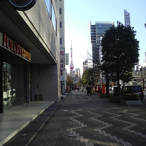 2008010308