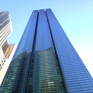 2008010314