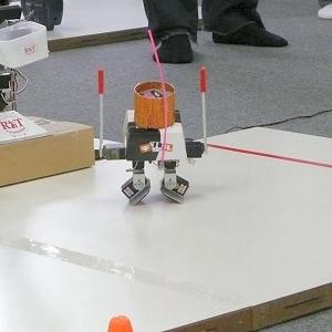 2008021126