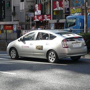 2008021703