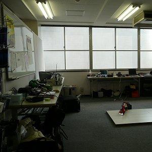 2008042906