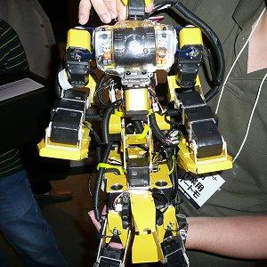 2008081925