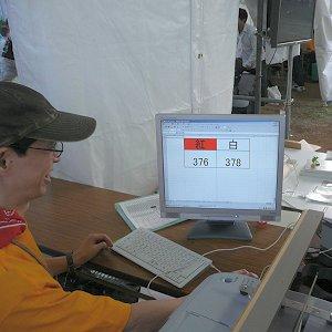 2008110431