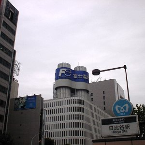 2008110902