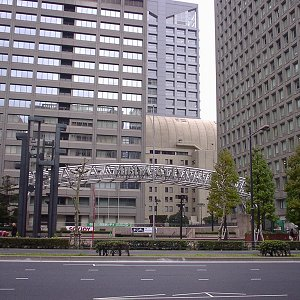2008110903_2