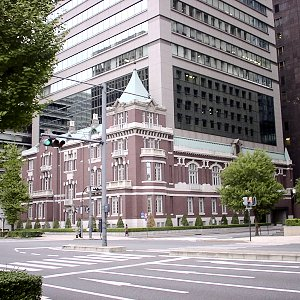 2008110909