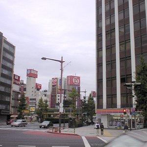 2008110911
