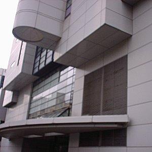 2008110919
