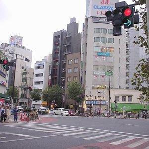2008110920