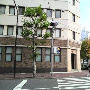 2008121404
