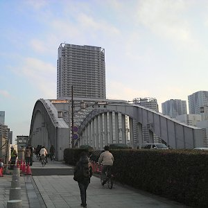 2008121410