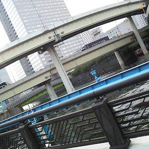 2008121414