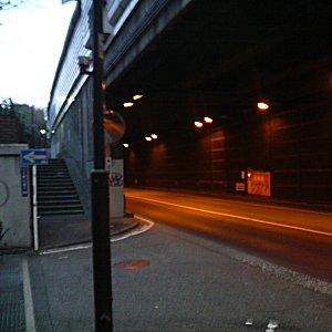 2008121418