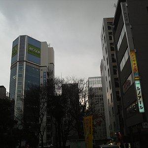 2009011301