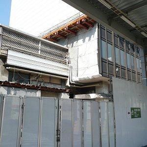 2009020701