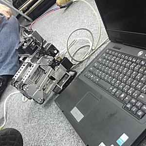 2009052410
