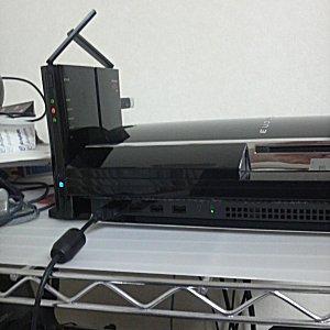 2009061801