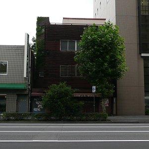 2009070503