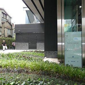 2009071205