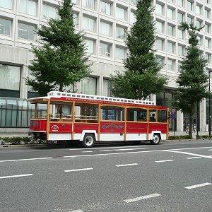 2009081404