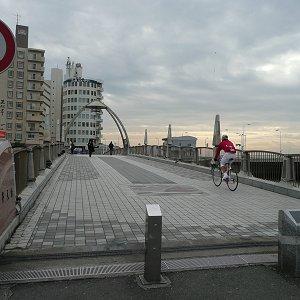 2009120504