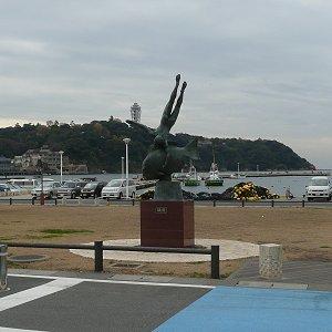 2009120509