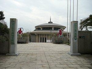 2009120609