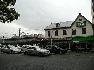 2009120711