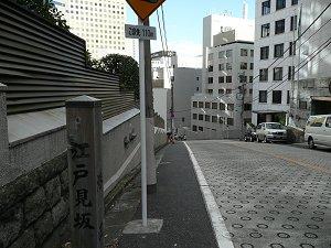 2009123105