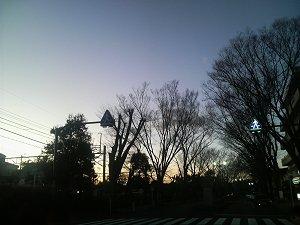 2010010103