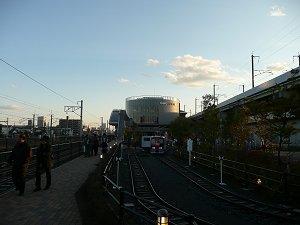 2010010218